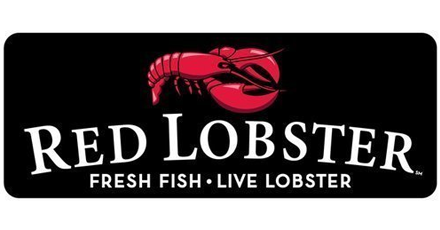 Red Lobster Delivery Takeout Wichita Menu Prices Doordash