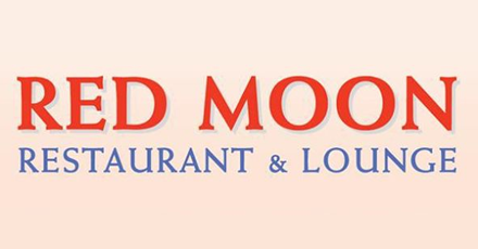 red moon lounge menu - photo #17