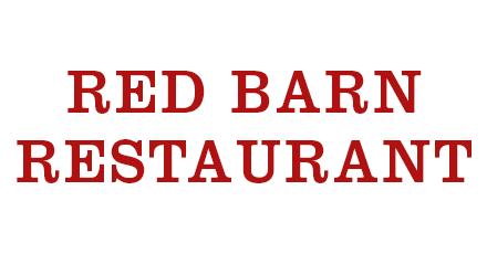 The Red Barn Restaurant Montville Nj Hours