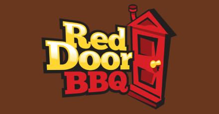 Red Door Bbq Delivery In Columbus Delivery Menu Doordash