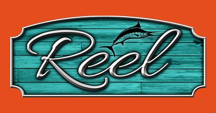 The Restaurant Rockaway Beach Ny Menu