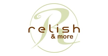 Relish More West Palm Beach Fl