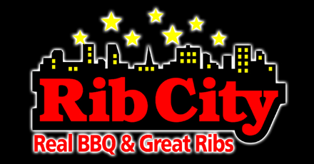 Rib City Grill Delivery In Des Peres Mo Restaurant Menu