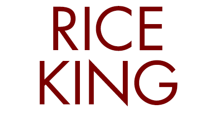 Rice King Kitchen Delivery Menu & Locations Near You | DoorDash
