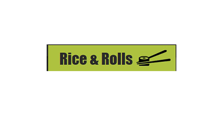Rice Amp Rolls Delivery In Stafford Tx Restaurant Menu