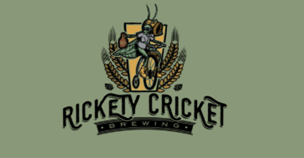 Rickety Cricket Brewing Delivery In Kingman Delivery Menu