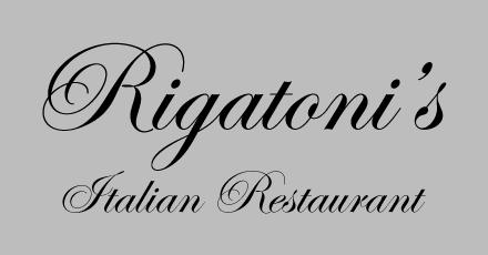 Rigatoni S Italian Restaurant Delivery In Corpus Christi