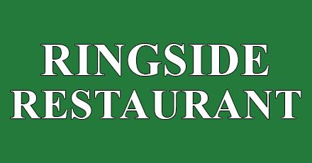 Ringside Restaurant Delivery in Erie - Delivery Menu - DoorDash