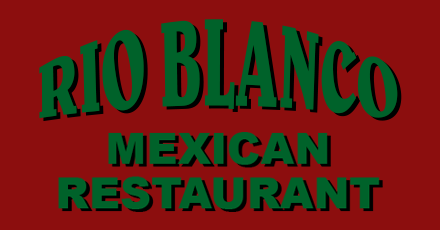 Mexican Restaurant Auburn Wa