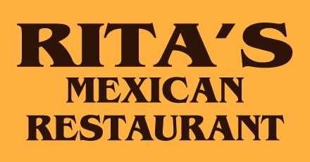 Rita S Mexican Restaurant Austin Tx