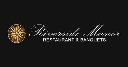 Riverside Manor Delivery in Paterson - Delivery Menu - DoorDash