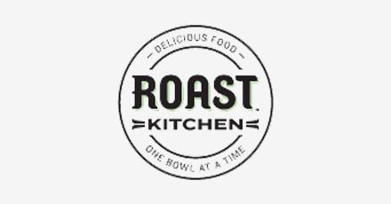 Roast Kitchen Delivery in New York, NY - Restaurant Menu | DoorDash