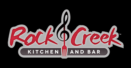 Rock Creek Kitchen Bar Middleburg Heights Oh