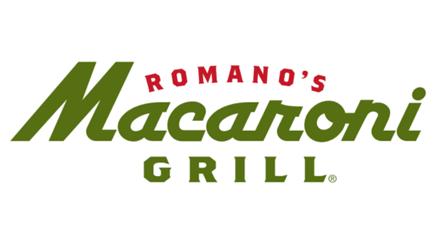 Image result for macaroni grill rainbow las vegas