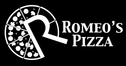 Dec 03,  · Romeo's Pizza starts their pizza with the secret to award-winning pizza which is their sweet sauce made from California tomatoes on top of fresh dough. Finished with % real Wisconsin cheese and hand-cut vegetables, the Romeo's menu is full of the best pizza around.4/4(4).