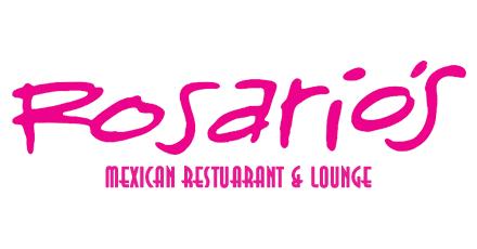 Rosario S Delivery In San Antonio Delivery Menu Doordash