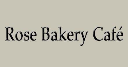 Rose Bakery Cafe Newport Beach Ca Hours