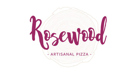 Rosewood Pizza Delivery in Miami Beach - Delivery Menu