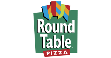 Round Table Pizza Loomis Ca.Pizza Delivery In Loomis Order Food Online Doordash