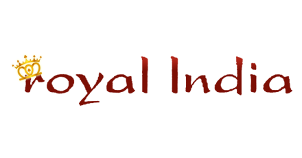 Royal India Restaurant Delivery In Fort Lauderdale