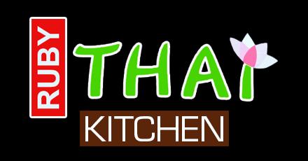 The Kitchen Sacramento Menu