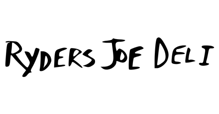 Ryder's Joe Deli Delivery in New Hyde Park - Delivery Menu - DoorDash