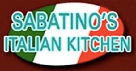 Sabatino S Italian Kitchen Waltham Ma
