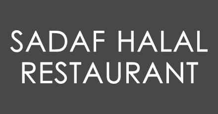 Sadaf Halal Restaurant Delivery in Rockville - Delivery Menu - DoorDash