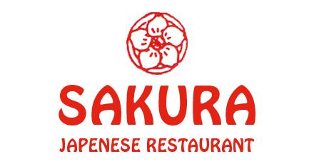 Sakura Buffet Lunch