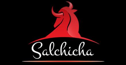 Salchicha Delivery in Vancouver, BC - Restaurant Menu ...