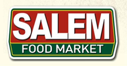 Italian Food Delivery Salem Ma