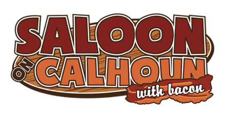 Saloon on calhoun delivery in brookfield wi restaurant for Fish fry brookfield wi