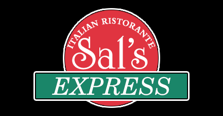 Sal 39 s express italian ristorante delivery in palm beach Italian restaurants palm beach gardens