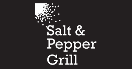 Salt and Pepper Grill Delivery in Washington, DC - Restaurant Menu |  DoorDash
