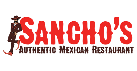 Sancho S Authentic Mexican Restaurant Delivery In Boulder