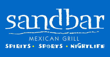 Sandbar Mexican Grill Delivery In Chandler Az