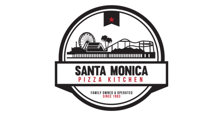 Santa Monica Pizza Kitchen Menu | Santa Monica Pizza Kitchen Delivery In Santa Monica Ca