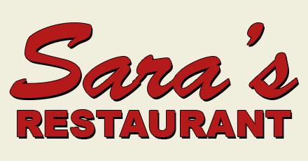 Sara S Restaurant Delivery In Del City Delivery Menu