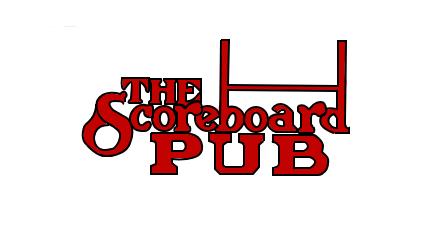 Scoreboard Pub Delivery in Kalispell - Delivery Menu - DoorDash