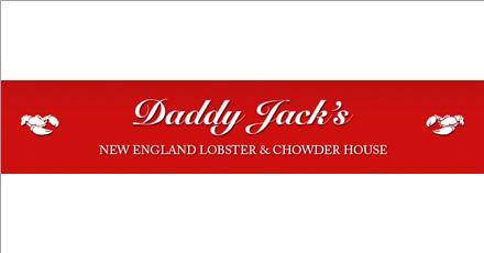 Daddy Jack S Delivery In Fort Worth Tx Restaurant Menu Doordash