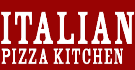 Italian Kitchen Delicious Crispy Egg Rolls Recipe Banana
