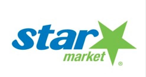 Star Markets Delivery in Somerville - Delivery Menu - DoorDash