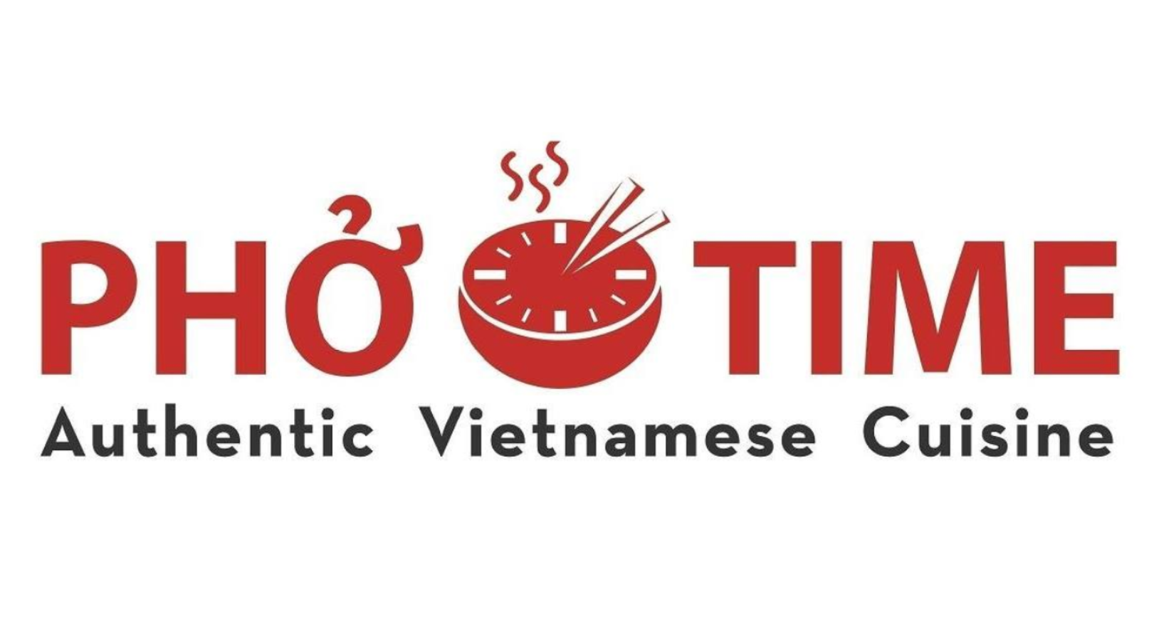Pho Time Authentic Vietnamese Cuisine Delivery In Calgary Delivery Menu Doordash