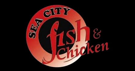 sea city fish and chicken delivery in fort lauderdale fl