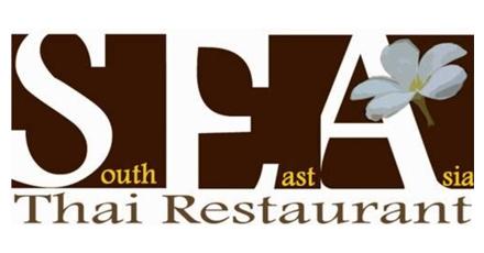 sc 1 st  DoorDash & Sea Thai Delivery in Orlando FL - Restaurant Menu | DoorDash