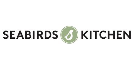 Seabirds Kitchen Delivery In Costa Mesa Delivery Menu