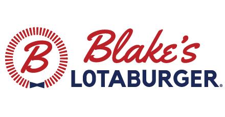 Blake S Lotaburger Delivery In Bosque Farms Delivery Menu Doordash