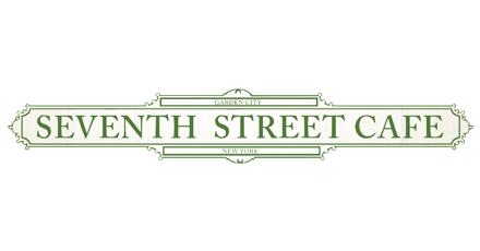 Seventh Street Cafe Delivery In Garden City Delivery Menu Doordash