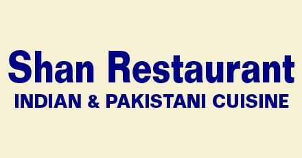 Shan Restaurant Menu Cupertino Ca