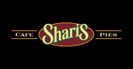 Shari S Cafe And Pies